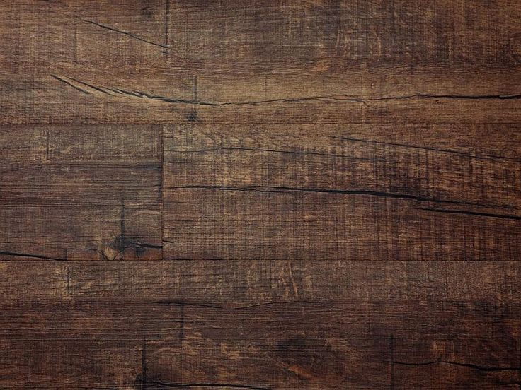 Gut 25+ best Vinylboden klick ideas on Pinterest | Klick laminat  NE29