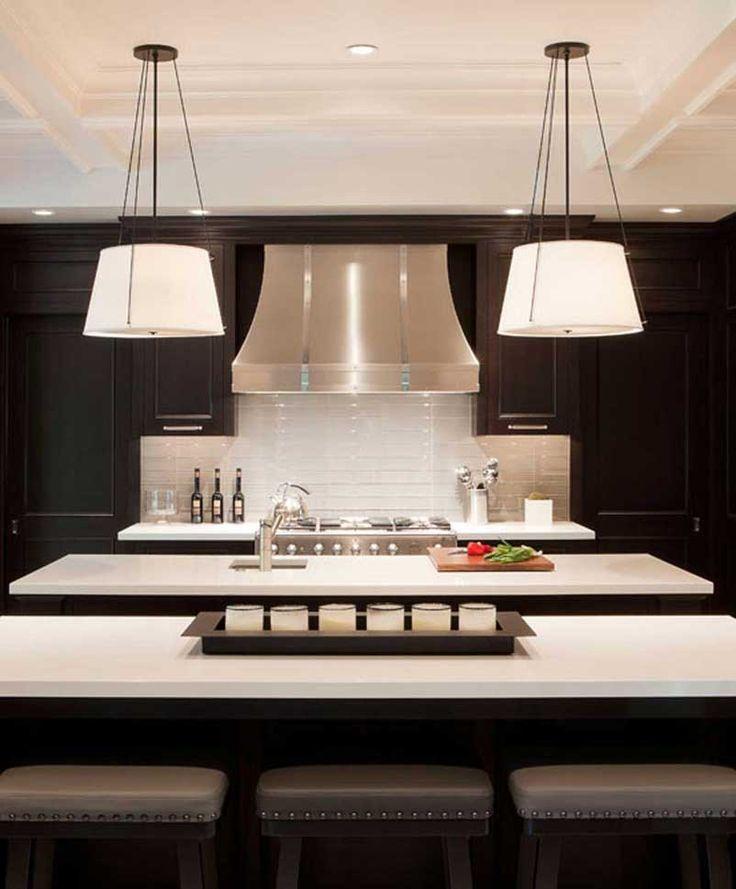 The Markham Kitchen Design Images On Pinterest: 293 Best Images About Darryl Carter On Pinterest