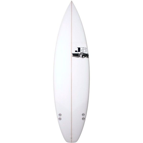JS SURFBOARDS Forget me not (875 CAD) ❤ liked on Polyvore featuring home, home decor, office accessories, accessories, boards, surfboards, surfing and js surfboards
