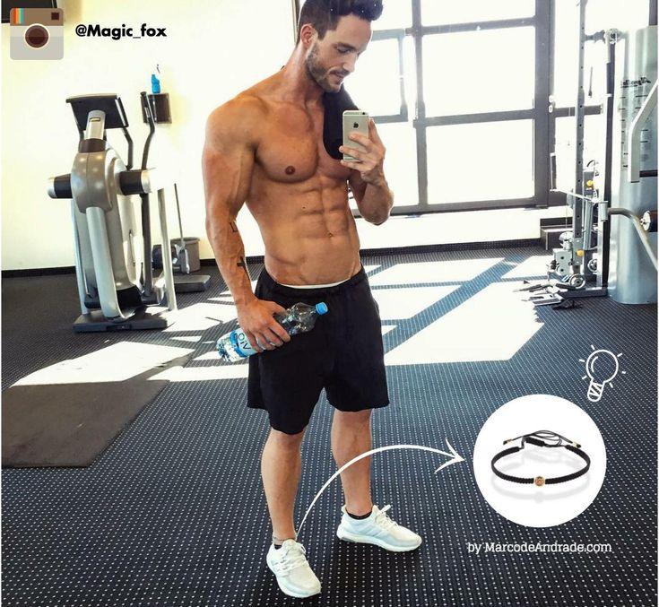 Men S Fitness Workout: 25+ Best Ideas About Men's Workout Clothes On Pinterest