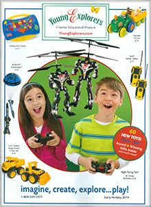 Online toy stores for outdoor toys to pirate toy ships