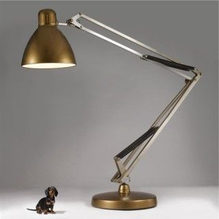 27 Best Luxo Lamp Images On Pinterest Medieval Mid Century And Retro