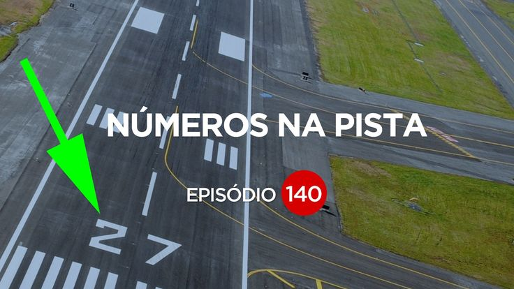 Liked on YouTube: GUARULHOS TEM 27 PISTAS? EP #140