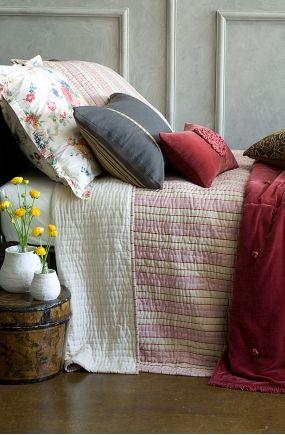 melene bedspread