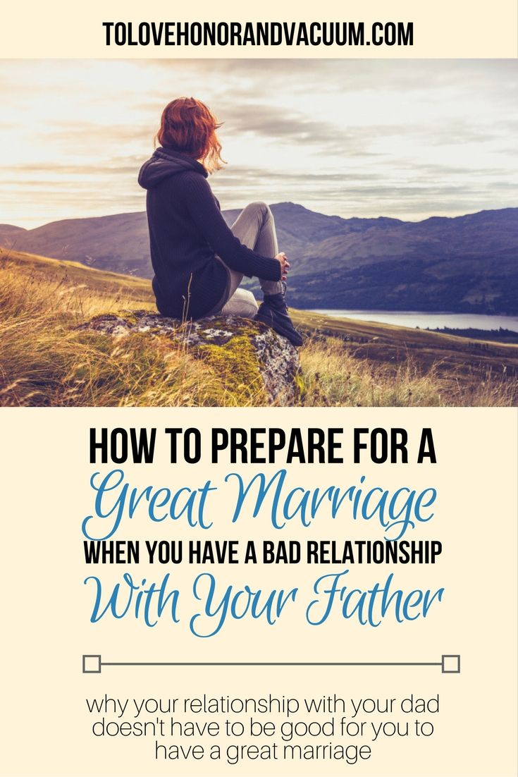 how to have a good dating relationship