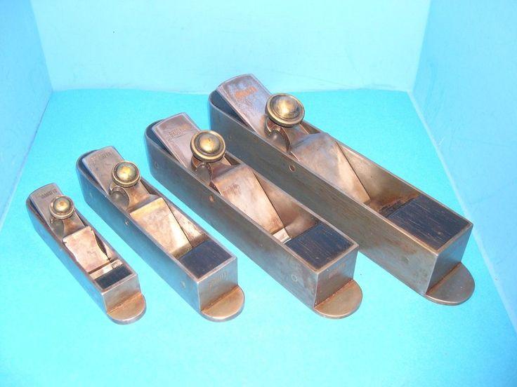Model 23 Excellent Woodworking Tools Brooklyn | Egorlin.com