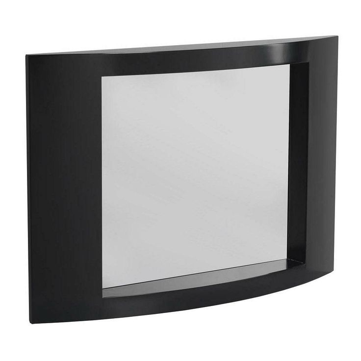 38 best images about wall mounted bathroom cabinets on - Wall mounted mirrored bathroom cabinet ...
