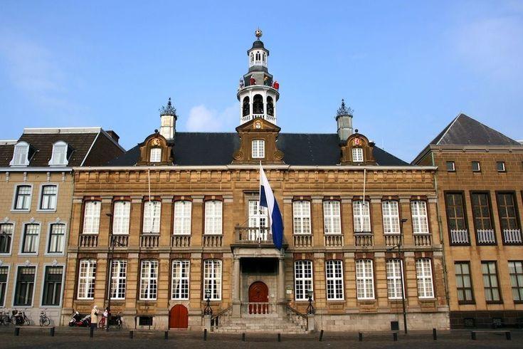 Roermond in Limburg