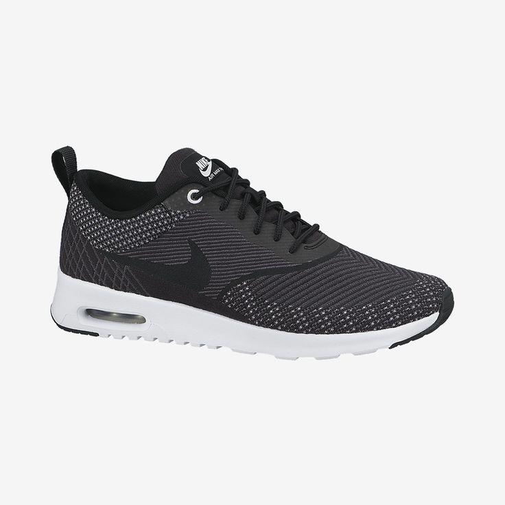 Nike Air Max Thea Jacquard Zapatillas - Mujer. Nike Store ES