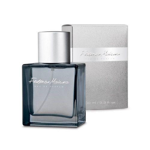 Men Eau de parfum FM 333 - Products - FM GROUP Australia & New Zealand