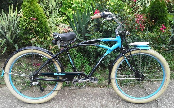 De Vanzare bicicleta Felt Heritage