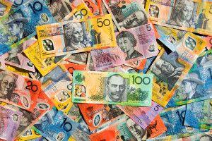 Bookkeeping Basics - Samantha Leith