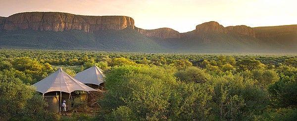 Marataba, Safari company - Waterberg region- South Africa