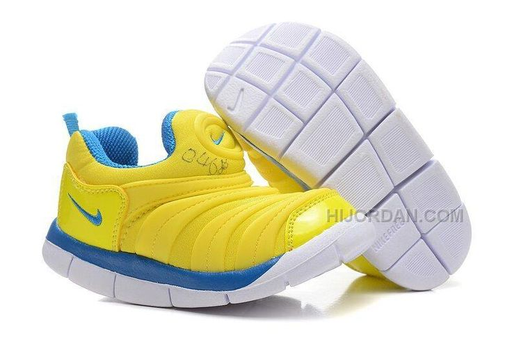 https://www.hijordan.com/nike-anti-skid-kids-wearable-breathable-caterpillar-running-shoes-online-store-yellow-blue-white.html Only$59.00 #NIKE ANTI SKID KIDS WEARABLE BREATHABLE CATERPILLAR RUNNING #SHOES ONLINE STORE YELLOW BLUE WHITE Free Shipping!