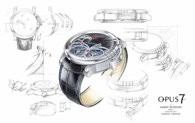 #sketch - most popular mens watches, best wrist watch for men, second hand watches *ad