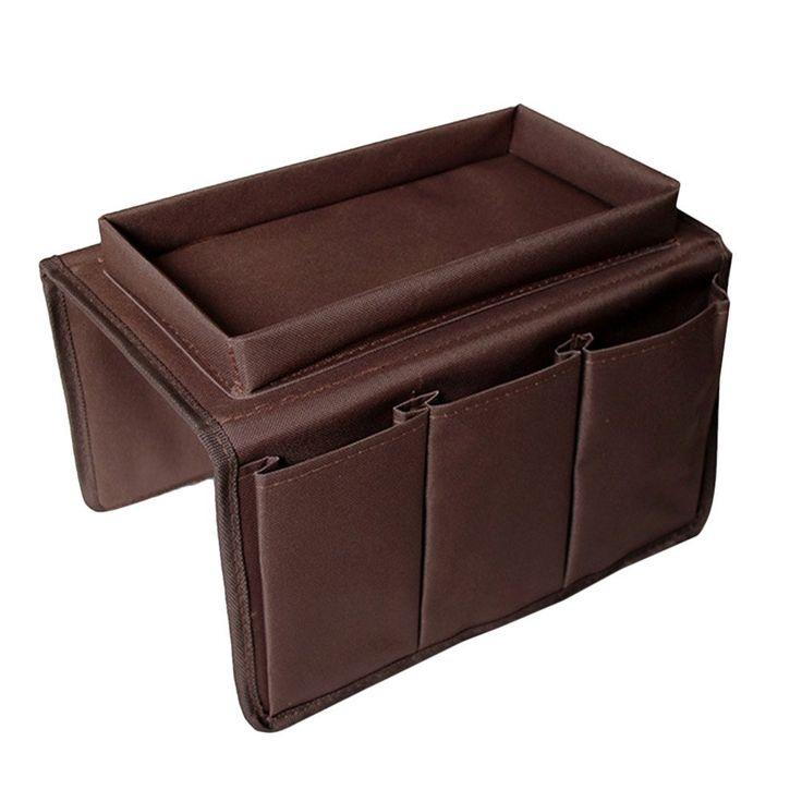 17 Best ideas about Bedside Storage on Pinterest Bedside  : 8c1b02750226e688f4b3d703984cd47a from www.pinterest.com size 736 x 736 jpeg 39kB