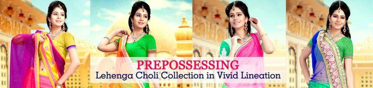 Buy online Salwars From Chennai store.com .Visit more on:Sarees,saris,salwars,designer sarees,Lehenga Sarees,Online Sarees,buy salwar online.