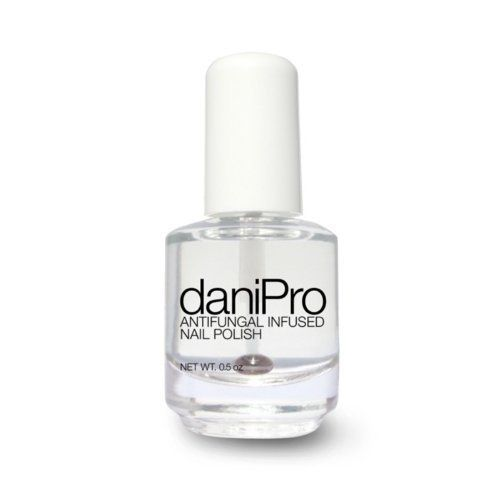 daniPro Nail Polish Be Free ClearBase Coat *** Read more  at the image link.Note:It is affiliate link to Amazon.