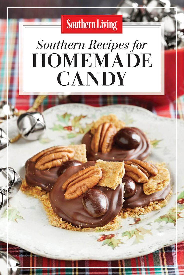 48 best food gifts images on pinterest christmas presents food giftworthy christmas candy christmas foodschristmas dessert recipeschristmas forumfinder Images