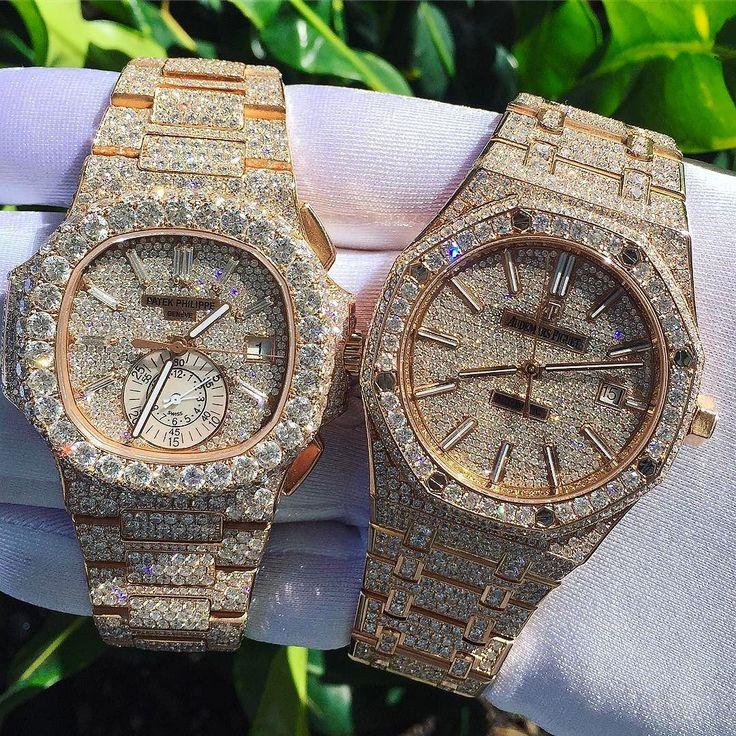 Audemars Piguet  Patek Philippe  % Authentic.    Buy - Sell - Trade.   (305) 377-3335 info@diamondclubmiami.com #seybold #luxury #watches  #rolex #ap #audemars #hublot #patekphilippe #cartier #diamondclub #watch #diamonds #richardmille #diamondclubmiami #luxurywatch #relojes