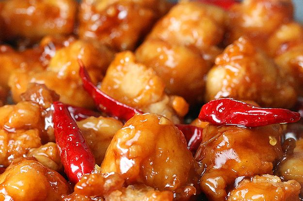 Save Money And Make Your Own Chinese Food At Home