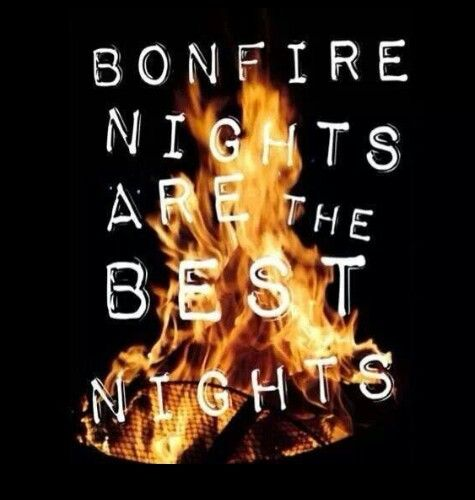 Bonfire nights are the best nights. #CountryGirl #Bonfire #CountryLife