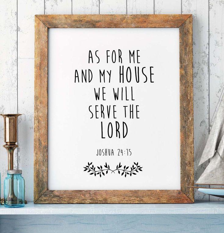 13 best inspirational office christian office decor for Bible verse decor