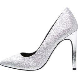 Czółenka Only Shoes - Zalando