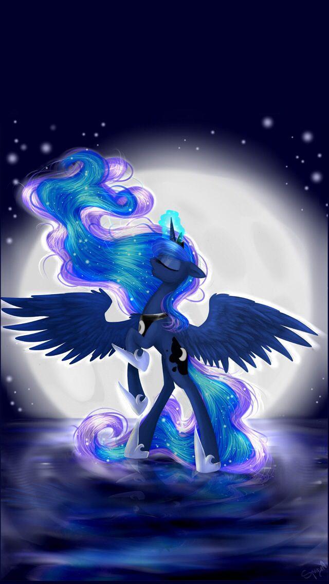 Princesa luna                                                                                                                                                                                 Más