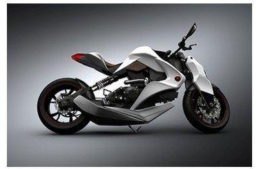 Sıradışı motorlar ve cazip  satılık motor fiyatları için sitemizi de incelemenizi öneriyoruz (: http://satilikmotor.org
