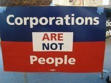 Vermont Votes to End 'Corporate Personhood'