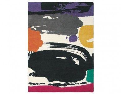Canvas 32905