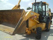 JOHN DEERE 310E EXTENDAHOE 4X4 BACKHOE JOHN DEERE BACKHOE BACKHOE EXTENDAHOEbackhoe loader financing apply now www.bncfin.com/apply