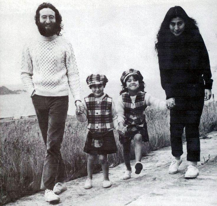 17 Images About John Bratby On Pinterest: 17 Best Images About John Lennon On Pinterest