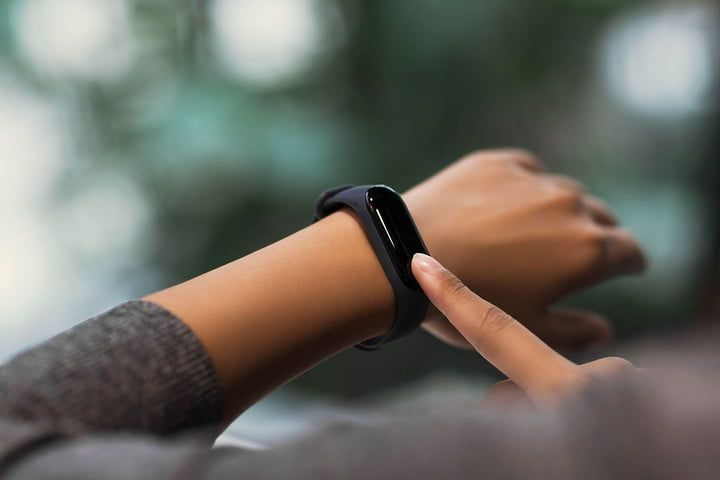 Xiaomi Overtakes Apple In Wearables Sales While Market Booms Bande Montre Connectee Video Fr