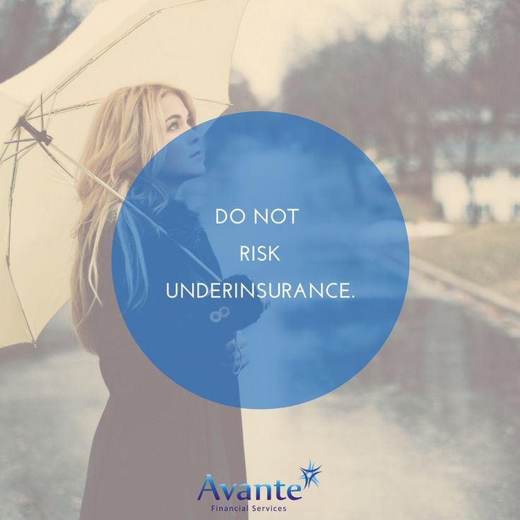 Be informed of what not to do with insurance. #2  #avantefs #financialadvice #insurance #life #futureplan  www.avantefinancial.com.au