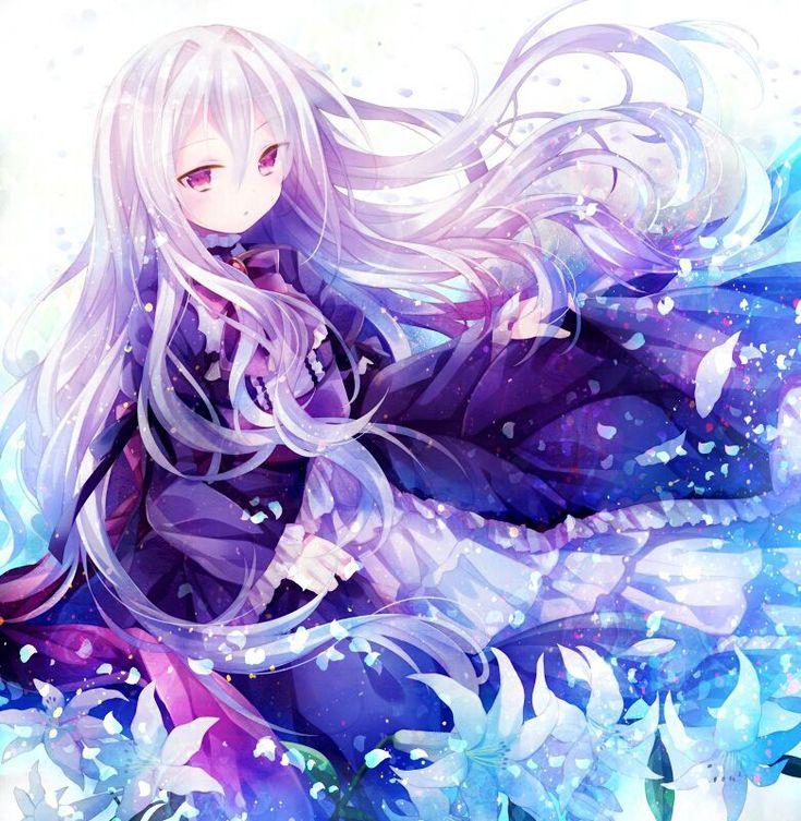 Anime #fanfiction # Fanfiction # amreading # books # wattpad