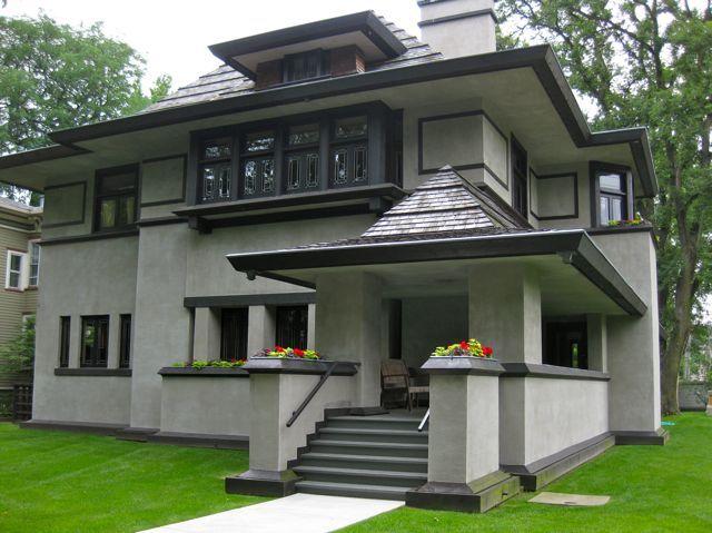 Best 25 Stucco Houses Ideas On Pinterest