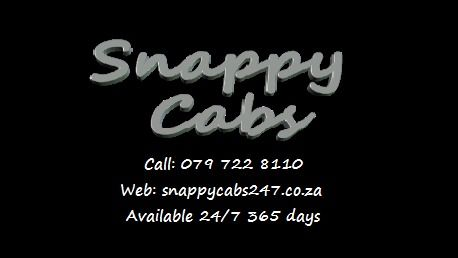 For reliable school, nursery, college and staff transport. We also have a 24/7 cab/taxi service available.