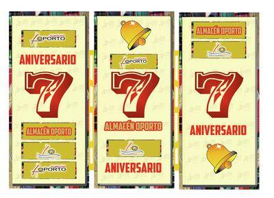 Gracias #Cartago #Pereira despedimos nuestro #7Aniversario llegó el amor!!
