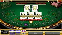 Poker anyone? Why not play at home, try it now #casino #play games online #Royal Vegas