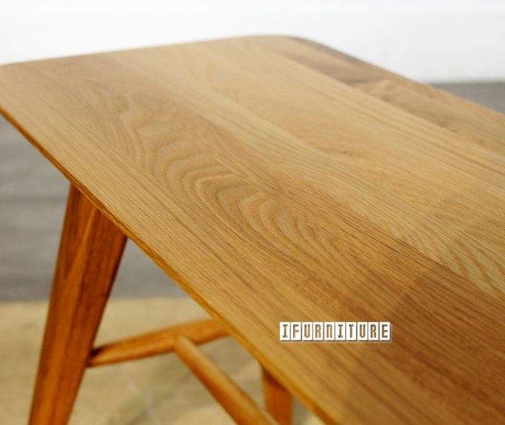 HELSINKI Solid Oak Bench , Dining Room, NZ's Largest Furniture Range with Guaranteed Lowest Prices: Bedroom Furniture, Sofa, Couch, Lounge suite, Dining Table and Chairs, Office, Commercial & Hospitality Furniturte