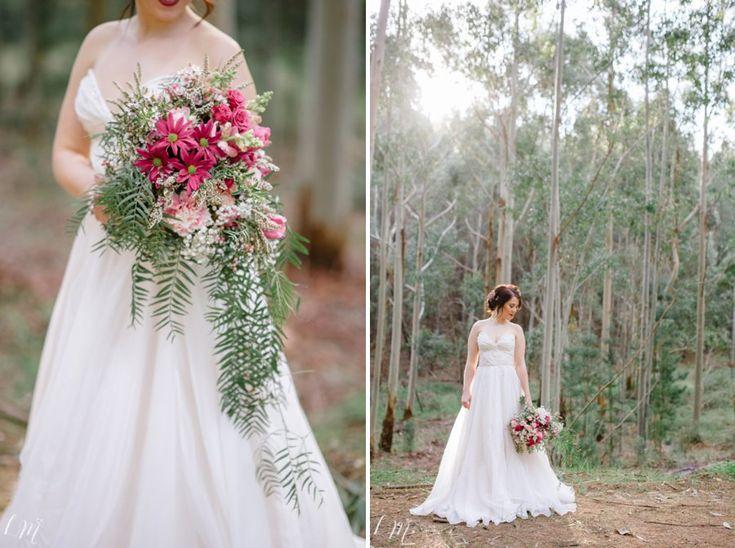 Woodland Wedding   Wedding Photography Adelaide_0334