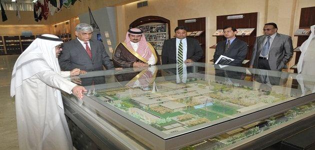 أهم انجازات المملكة العربية السعودية مختصرة In 2020 Achievement Lab Coat