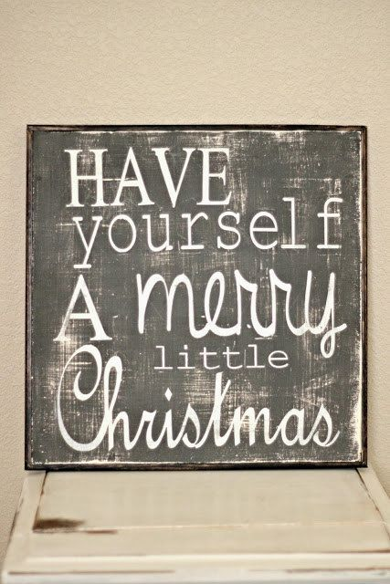 766 best Holidays images on Pinterest | Christmas time, Christmas ...