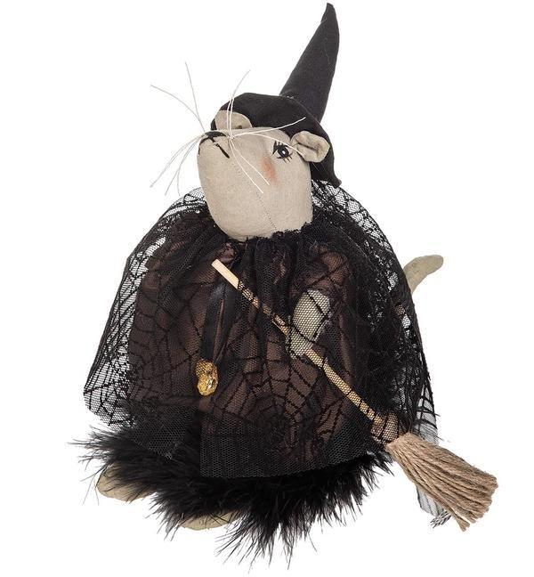 Rebas Halloween Bash 2020 Traditional Reindeer Vignette on Box in 2020 | Joe spencer, Art