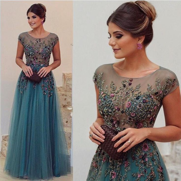 25+ Best Ideas About Mother Of Groom Dresses On Pinterest
