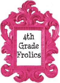 4th grade blog.  Some great stuff, have to dig through.  Lots of Daily 5 things!