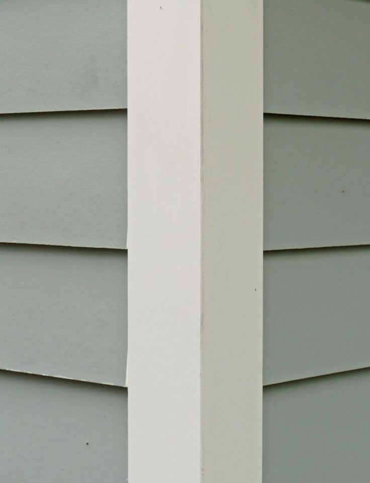 The 25 best hardie board siding ideas on pinterest - Best exterior paint for hardiplank siding ...