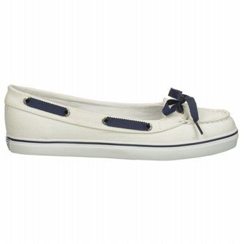 Sperry Top-Sider  Women's Hailey at Famous Footwear